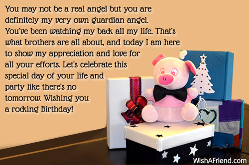 1094-brother-birthday-wishes