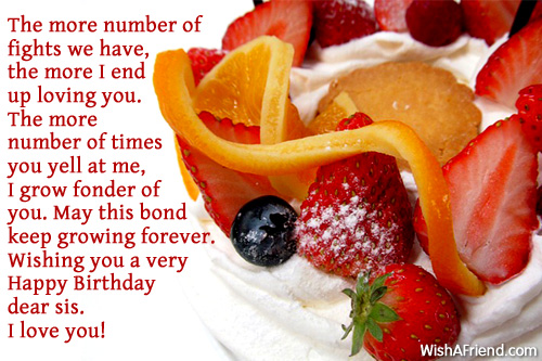 1127-sister-birthday-wishes