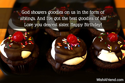 1128-sister-birthday-wishes