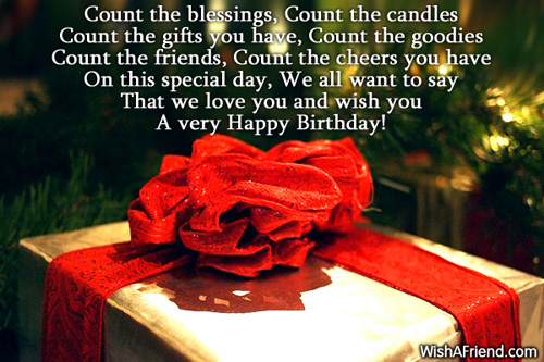 1129-sister-birthday-wishes