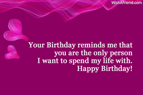 1149-birthday-wishes-for-boyfriend