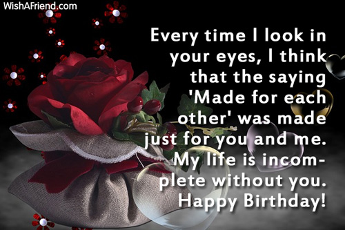 1151-birthday-wishes-for-boyfriend