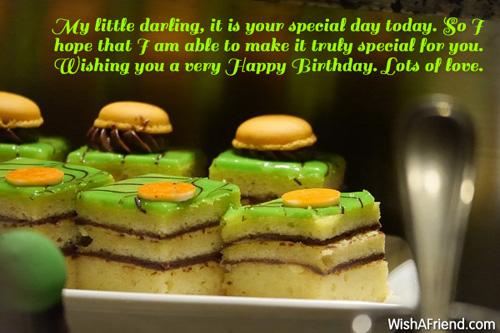 11564-daughter-birthday-wishes