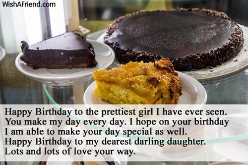 11569-daughter-birthday-wishes