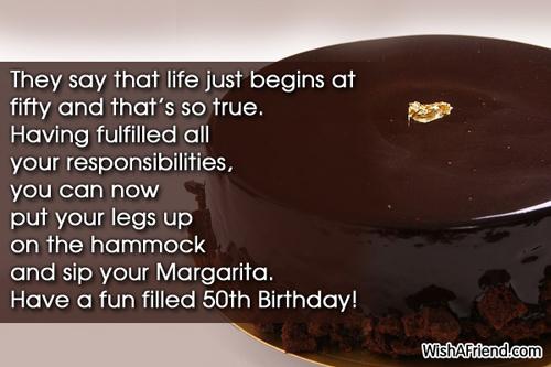 1159-50th-birthday-wishes