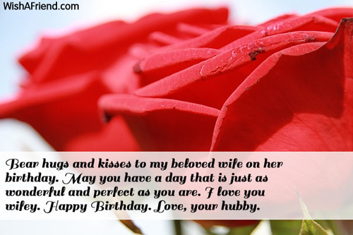 11594-wife-birthday-wishes