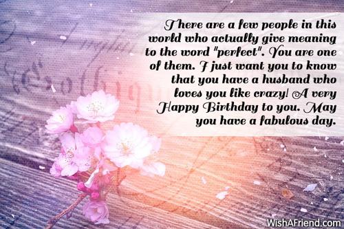11605-wife-birthday-wishes
