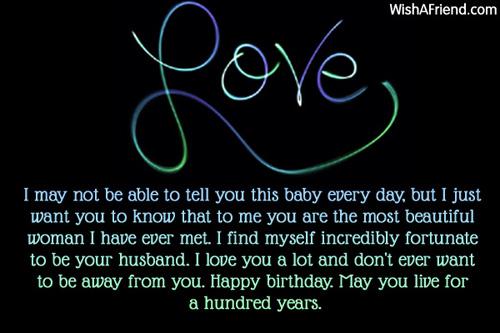 11609-wife-birthday-wishes