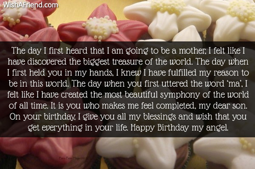 11621-son-birthday-messages