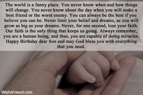 11625-son-birthday-messages