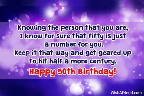 1163-50th-birthday-wishes