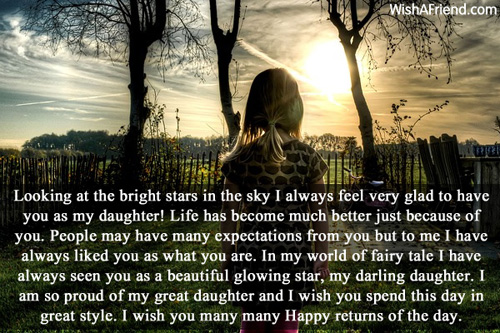 11639-daughter-birthday-messages