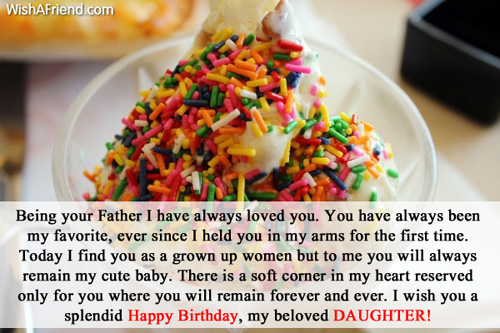 11642-daughter-birthday-messages
