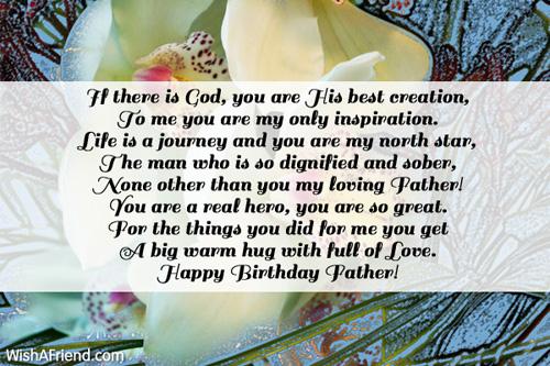 11650-dad-birthday-messages