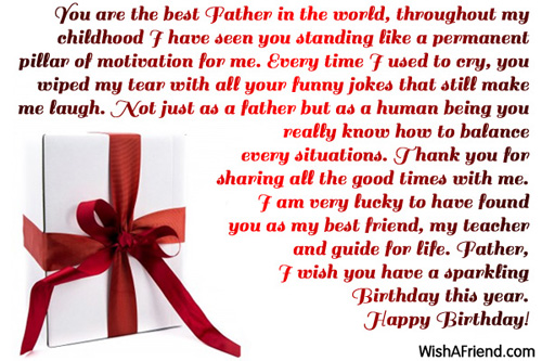 11655-dad-birthday-messages