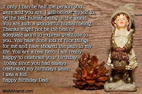 11658-dad-birthday-messages