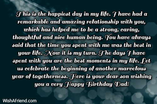 11660-dad-birthday-messages
