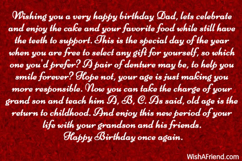 11664-funny-birthday-wishes