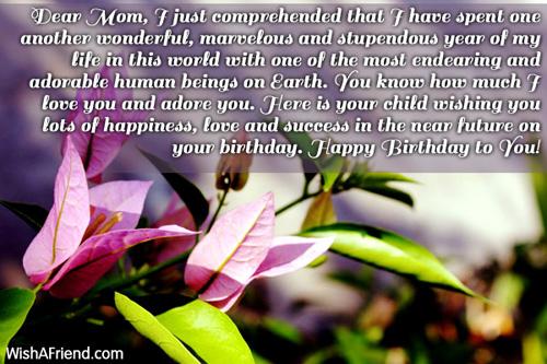 11668-mom-birthday-messages