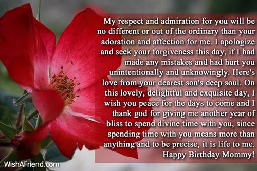 11678-mom-birthday-messages