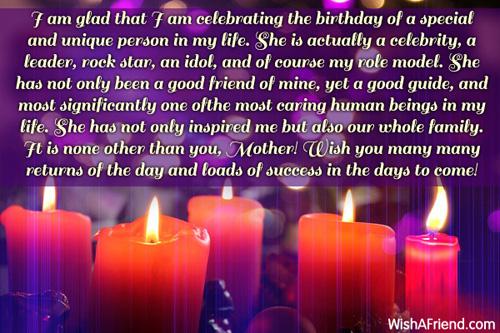 11679-mom-birthday-messages