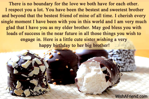 11705-brother-birthday-messages