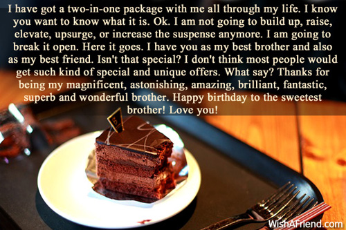 11709-brother-birthday-messages