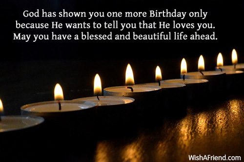 1171-christian-birthday-wishes