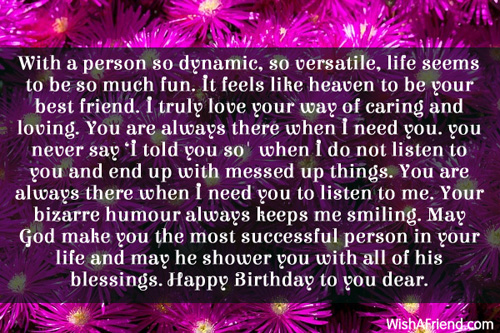 11718-friends-birthday-messages