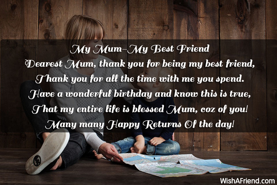 11737-mom-birthday-poems