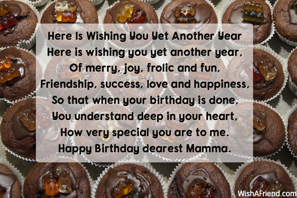 11738-mom-birthday-poems