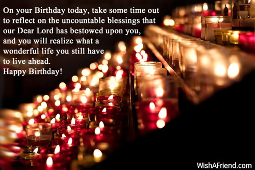1174-christian-birthday-wishes