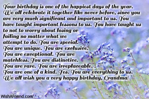 11763-grandmother-birthday-wishes