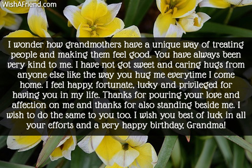 11764-grandmother-birthday-wishes