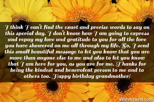 11770-grandmother-birthday-wishes