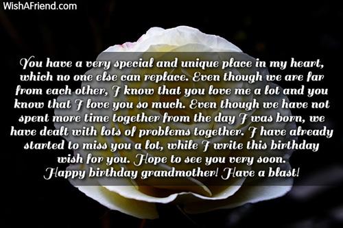 11772-grandmother-birthday-wishes