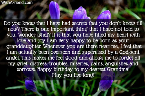11774-grandmother-birthday-wishes