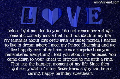 11798-husband-birthday-wishes