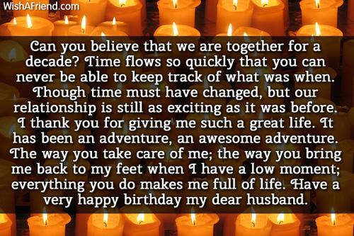 11800-husband-birthday-wishes