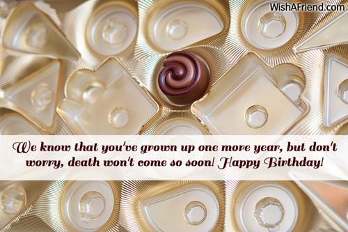 1181-funny-birthday-wishes
