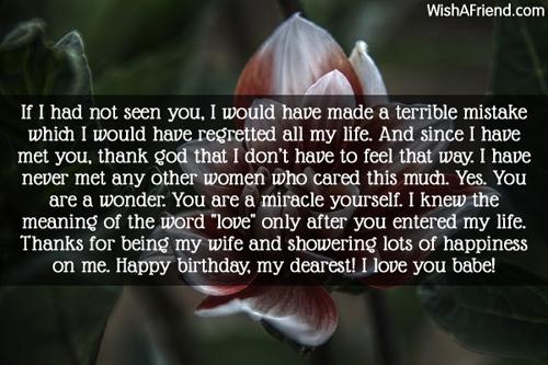 11810-wife-birthday-wishes