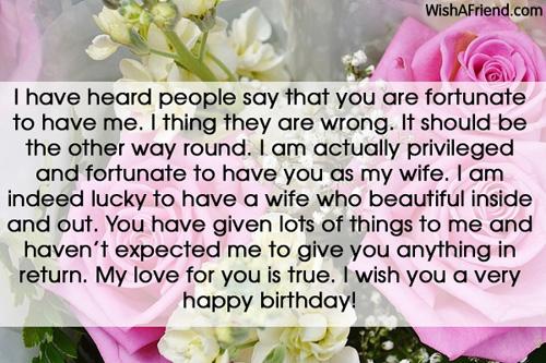 11812-wife-birthday-wishes