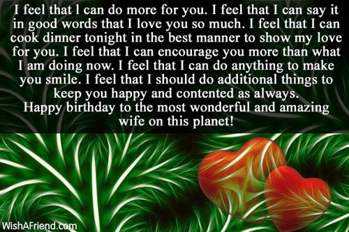11814-wife-birthday-wishes