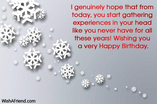 1184-funny-birthday-wishes