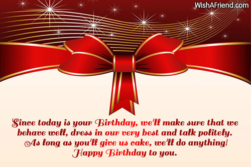 Birthday Wishes For Women Funny ~ Best funny birthday wishes for wife photograph birthday ideas