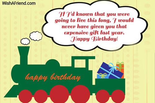1189-funny-birthday-wishes