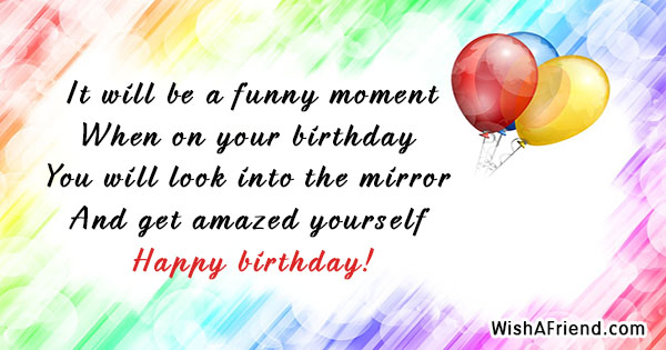 11907-funny-birthday-quotes