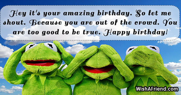 11909-funny-birthday-quotes