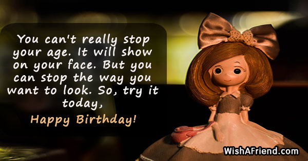 11910-funny-birthday-quotes