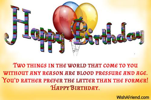 1192-funny-birthday-wishes